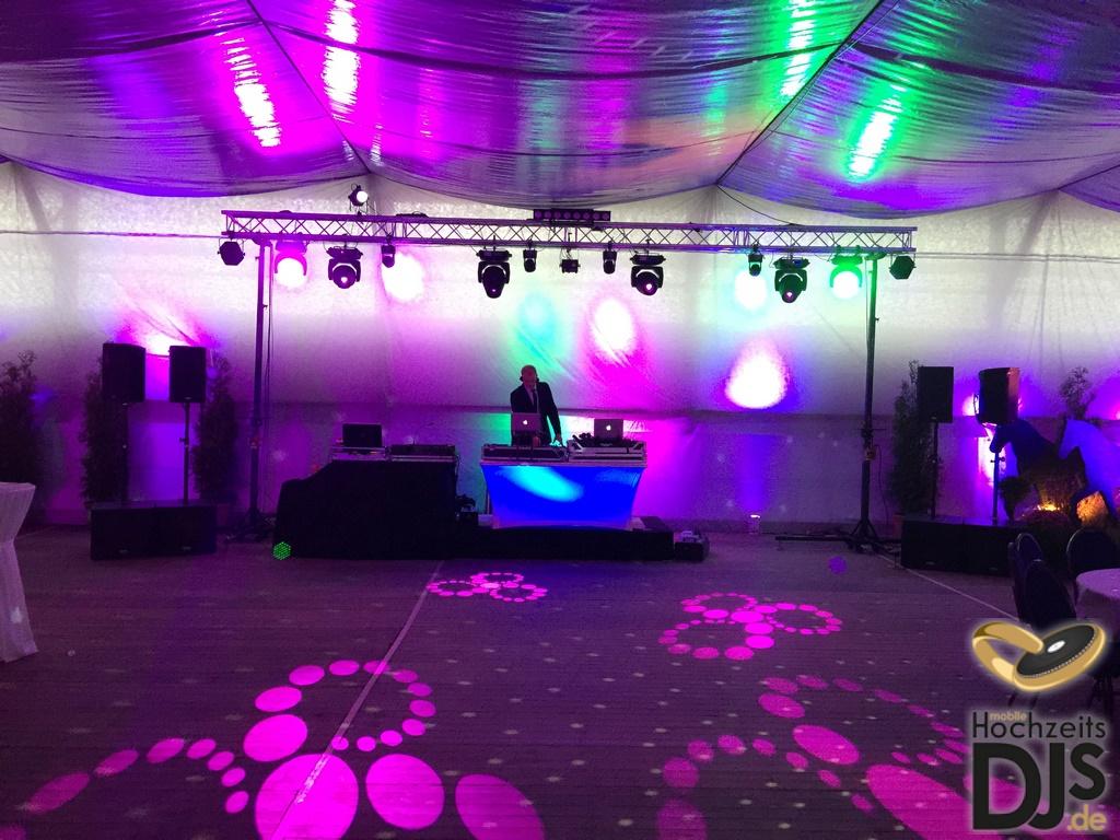 DJ Paket Superior A mit Upgrades