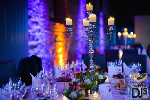 Hochzeits Dj In Oberhausen