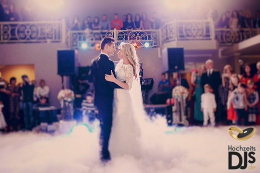 Hochzeits Dj In Remscheid