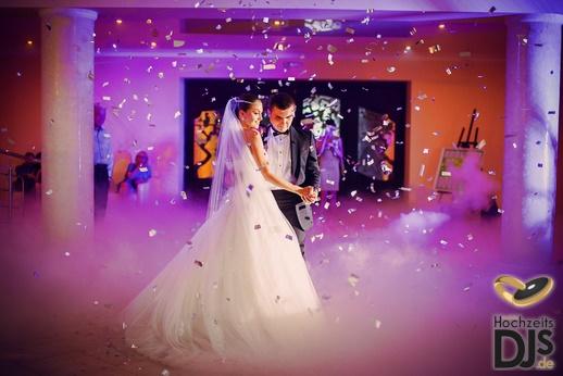 Hochzeits Dj In Velbert