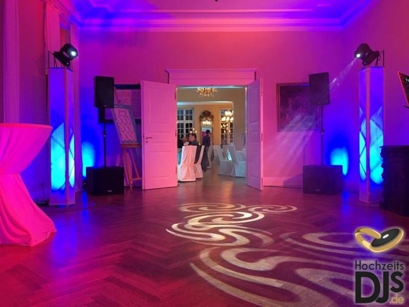Hochzeits-DJ1