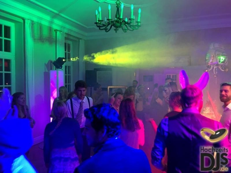 Hochzeits-DJ5