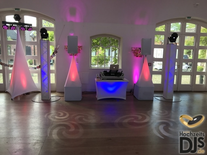 Hochzeits-DJ6
