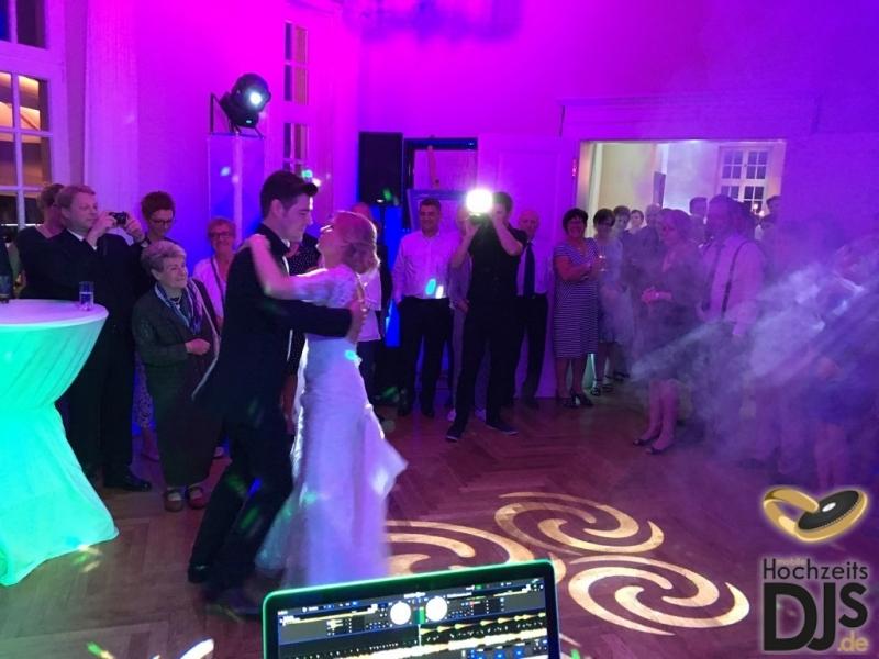 Hochzeits-DJ7