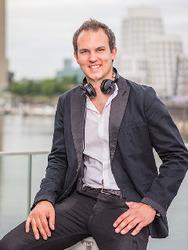 DJ Patrik