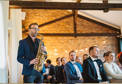 Saxophon_11
