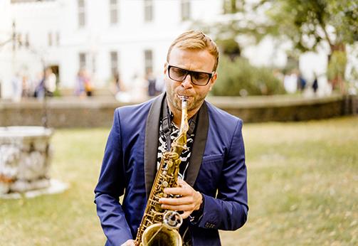 Saxophon_13
