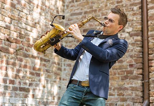 Saxophon_15