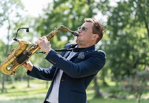 Saxophon_16