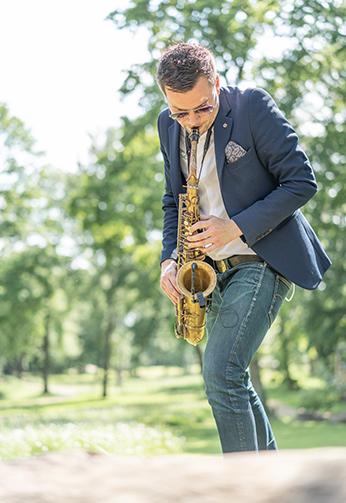 Saxophon_19