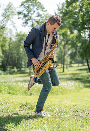 Saxophon_20