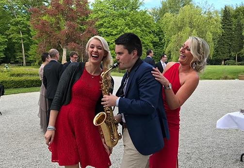 Saxophon_25