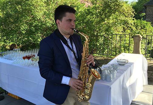Saxophon_28