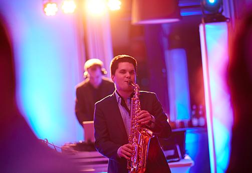 Saxophon_29