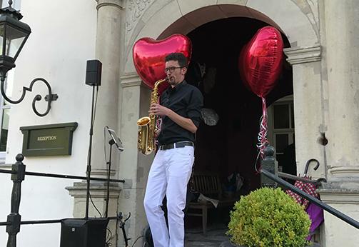 Saxophon_30