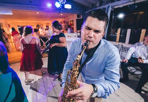 Saxophon_31