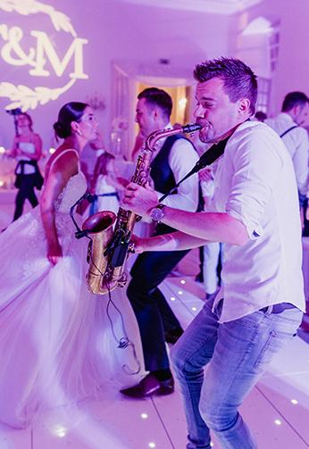 Saxophon_33