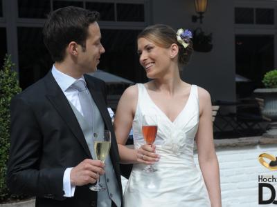 Katrin & Peter
