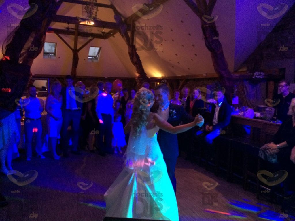 Tanz im Landhaus Grum