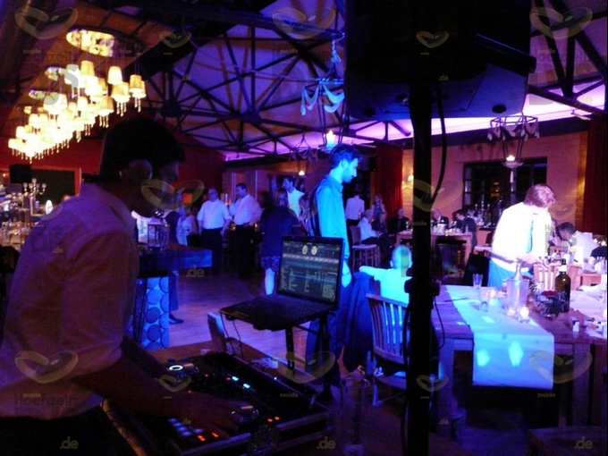 01 Fabricca_Italiana_Bochum_Hochzeits-DJ