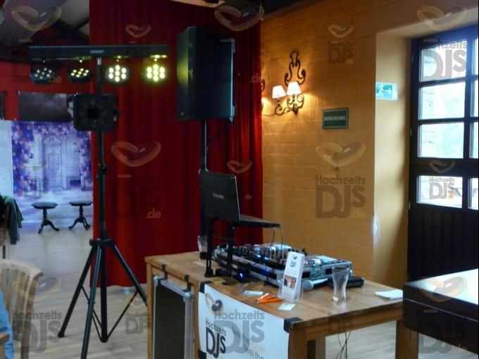 02 Fabricca_Italiana_Bochum_DJ-Paket-Elegance