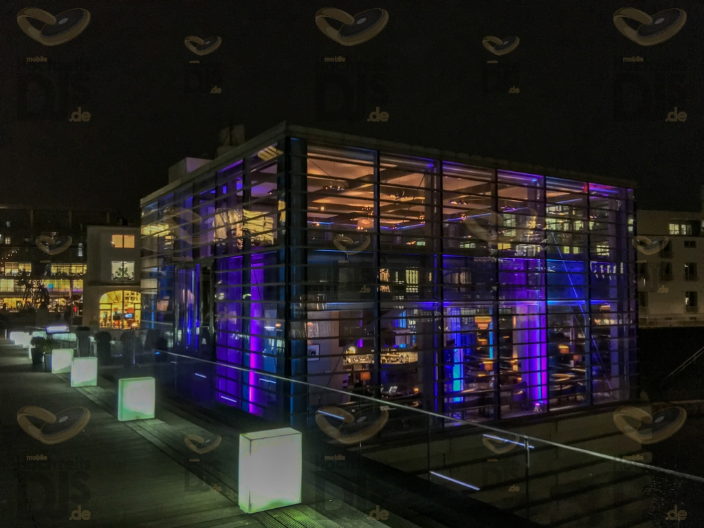 Lido Düsseldorf