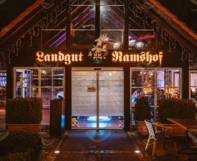 Ramshof Willich