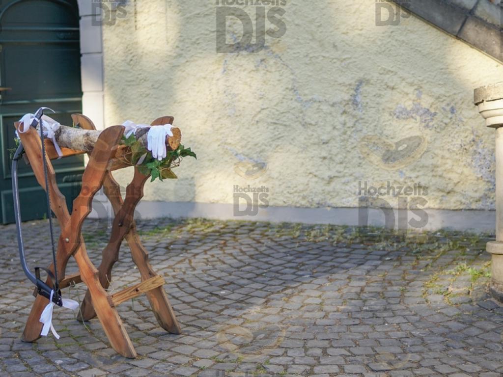 Hof im Schloss Eulenbroich Rösrath