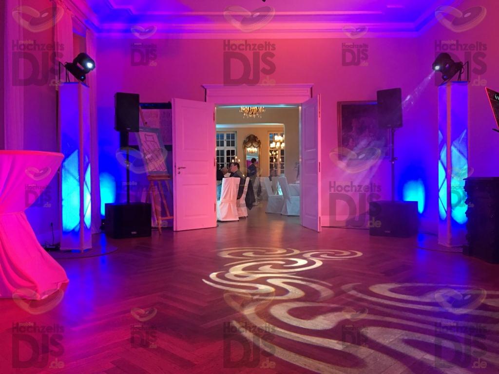 Schloss Diersfordt Superior B