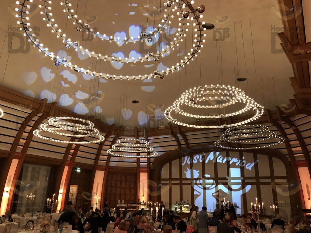 Bayer Casino