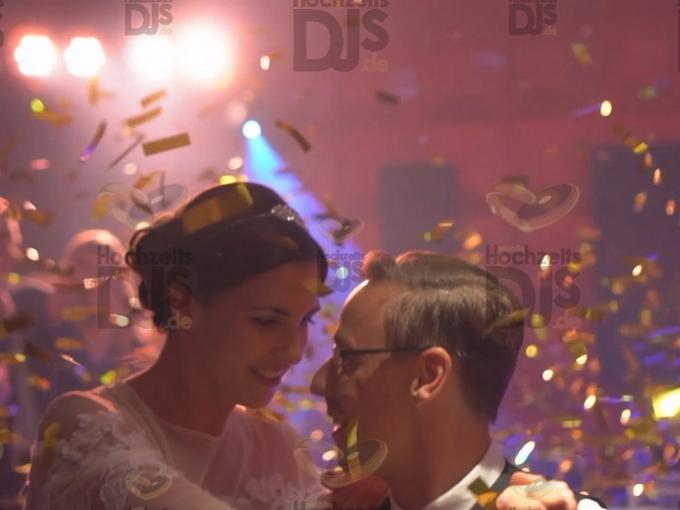 Brautpaar im Kameha Grand Hotel Bonn