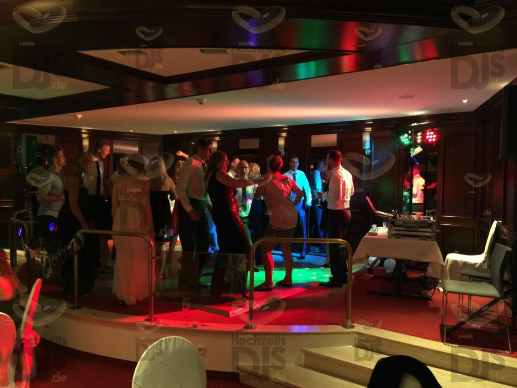 Best Western Plus Parkhotel Essen Mobile Hochzeits Dj